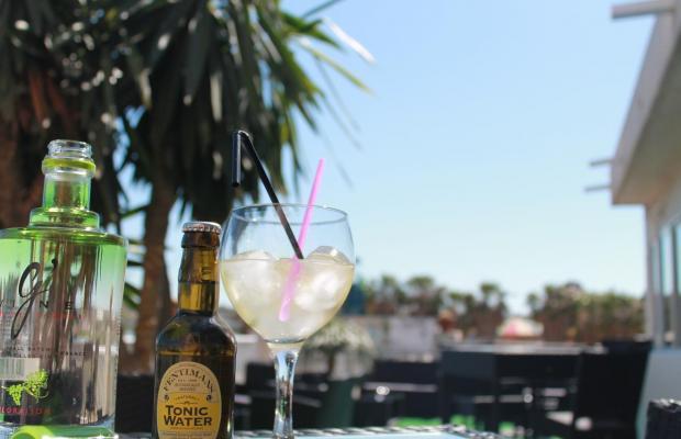фото Gran Playa (ex. Stella Maris Santa Pola) изображение №46