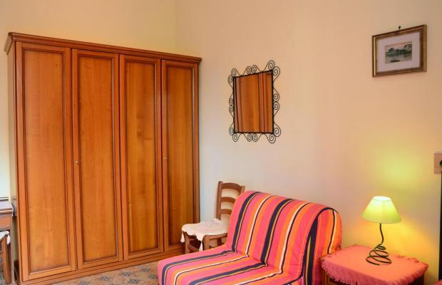 фото отеля A Vinicius et Mita изображение №17