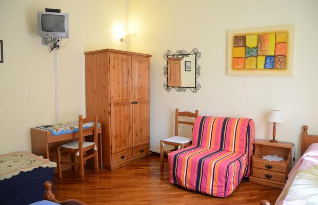 фото отеля A Vinicius et Mita изображение №13