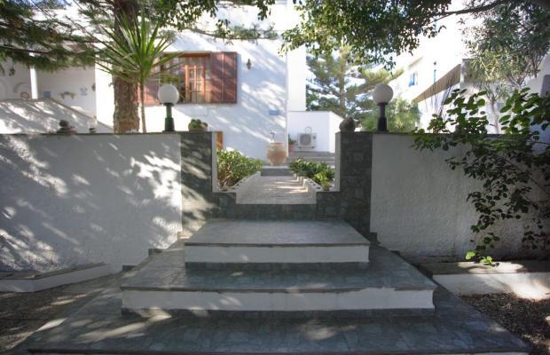 фотографии отеля Villa Venus (ex. Arokaries Studios) изображение №15