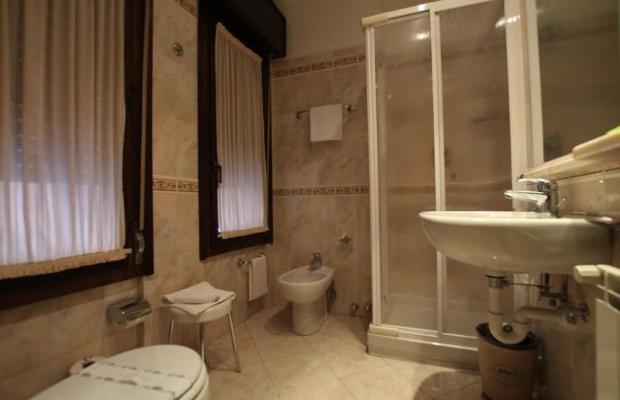 фото отеля Hotel Carrobbio изображение №37