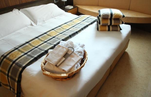 фото отеля Hotel Carrobbio изображение №21