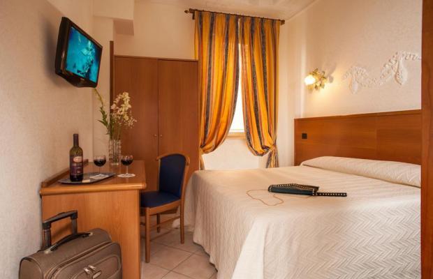 фото отеля Hotel Grifo изображение №21
