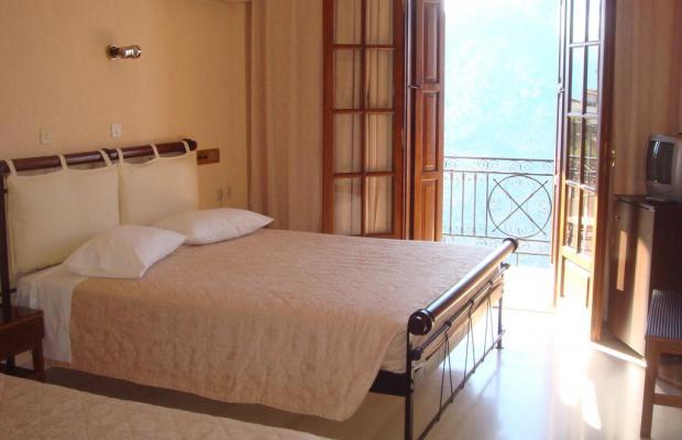 фото отеля Olympic Hotel изображение №25