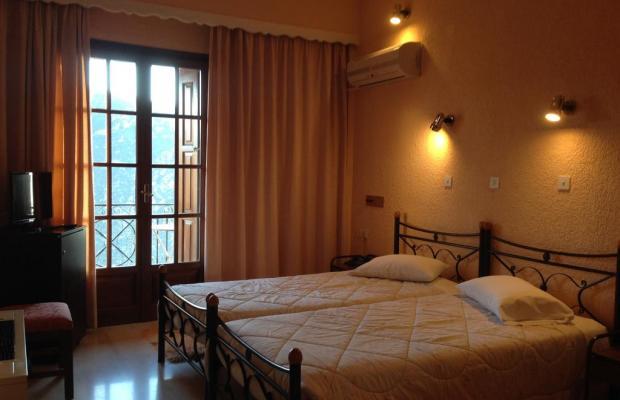 фотографии Olympic Hotel изображение №12