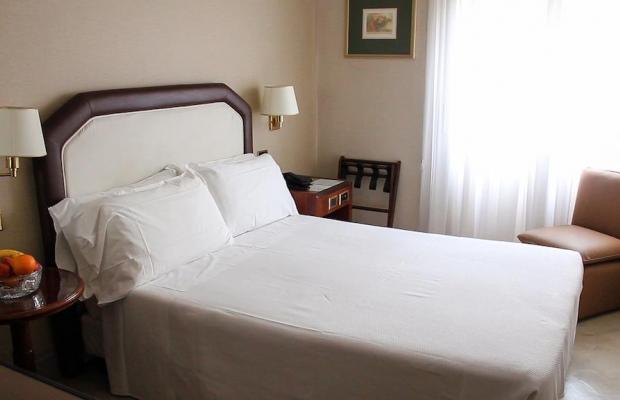 фото Hotel Bristol изображение №18