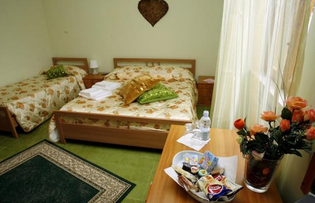 фотографии Bed and Breakfast Luana Inn Airport изображение №8