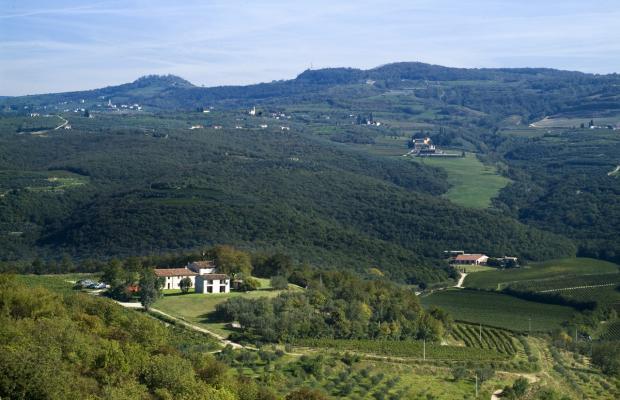 фото отеля Agriturismo Delo Relais изображение №21