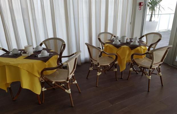 фотографии Sorriso House (Милан) изображение №4