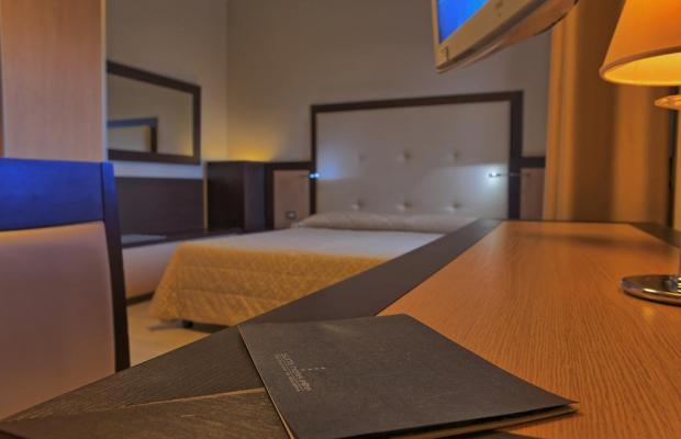 фотографии Suite Hotel Elite изображение №20