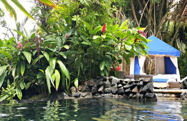 фото Tabacon Resort изображение №6
