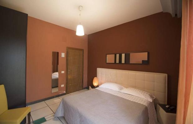 фото отеля Herculaneum B&B изображение №13