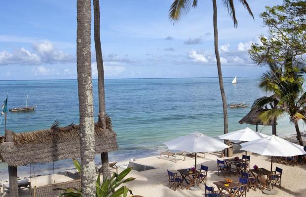 фото отеля Blue Oyster Hotel изображение №9
