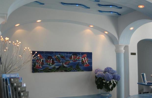 фото Holiday Hotel изображение №26