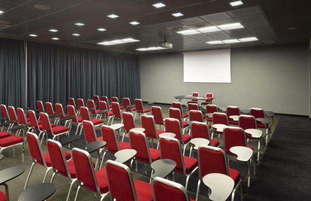 фотографии отеля Unaway Hotel Bologna San Lazzaro изображение №19