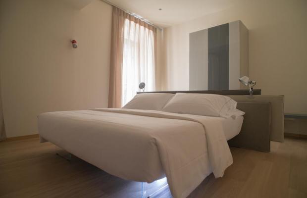 фотографии отеля Verona Design B&B изображение №11