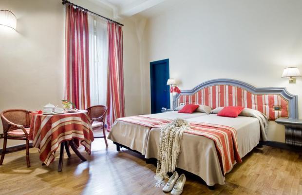 фото отеля Unicorno изображение №17