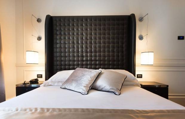 фото отеля Verona House изображение №13