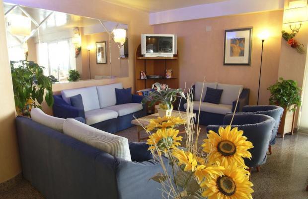 фото Hotel Barca D`oro изображение №26
