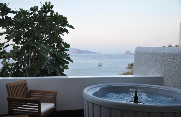 фото отеля Vrahos изображение №25