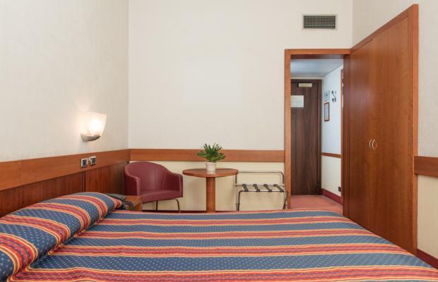 фото отеля Hotel Ognina Catania (ex. Idea Catania Ognina Hotel) изображение №25