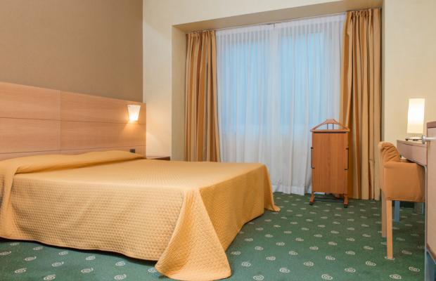 фотографии отеля Hotel Ognina Catania (ex. Idea Catania Ognina Hotel) изображение №19