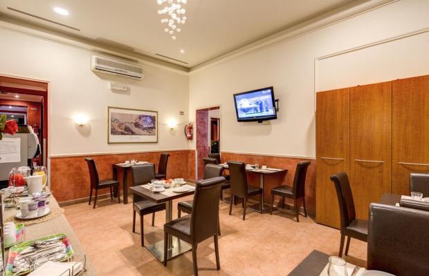 фотографии Hotel Everest Inn Rome изображение №32