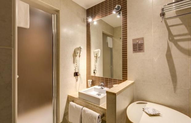 фото Hotel Everest Inn Rome изображение №22