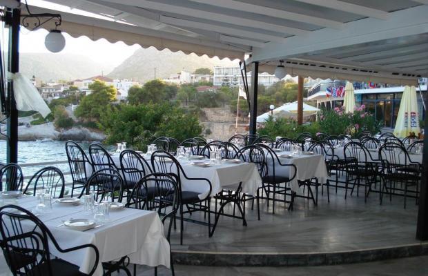 фото отеля Panorama Hotel изображение №13