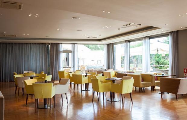 фото отеля Plaza Resort изображение №25