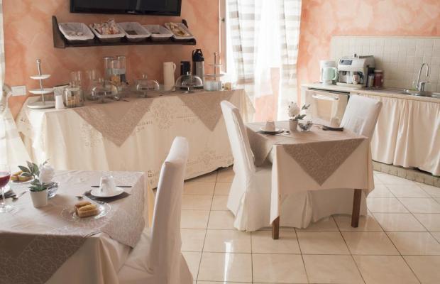 фотографии отеля La Corte Dei Principi изображение №7