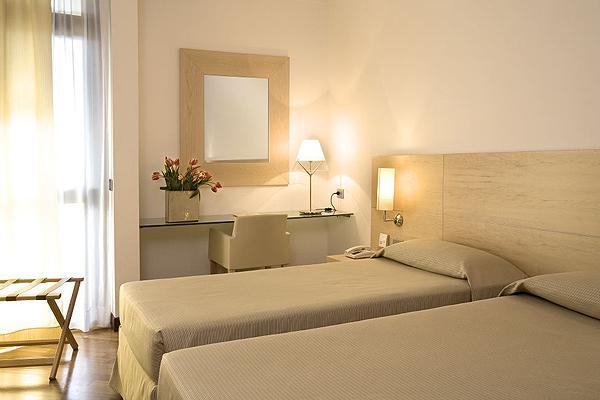 фото отеля Country Hotel Borromeo изображение №9