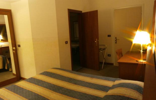 фотографии Hotel Centro изображение №12