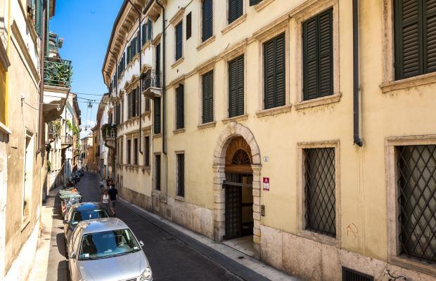 фотографии отеля Dimore Verona изображение №35