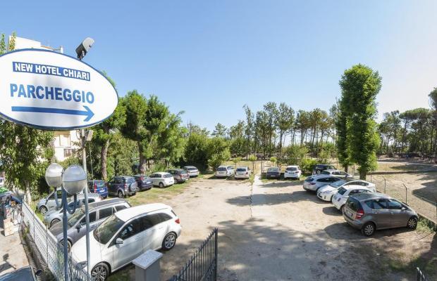 фото New Hotel Chiari изображение №2