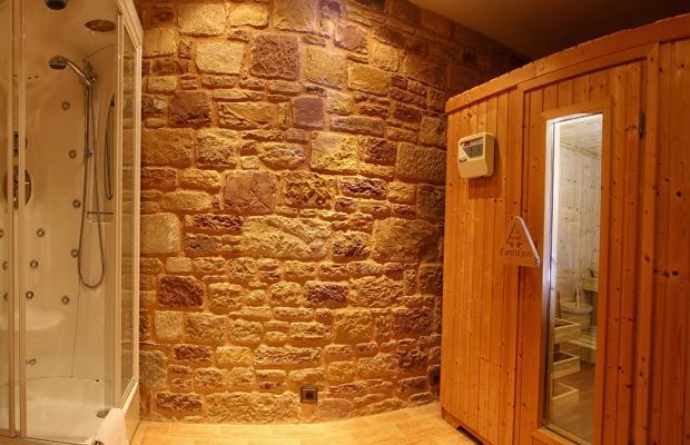 фотографии Argentikon Luxury Suites изображение №12