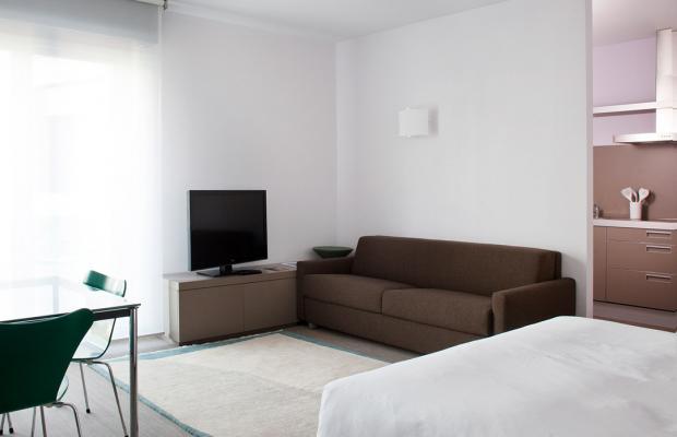 фотографии Zambala Luxury Residence изображение №36