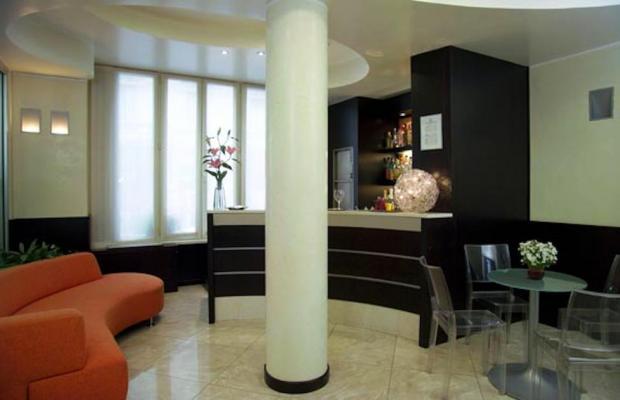 фото Hotel del Corso изображение №34