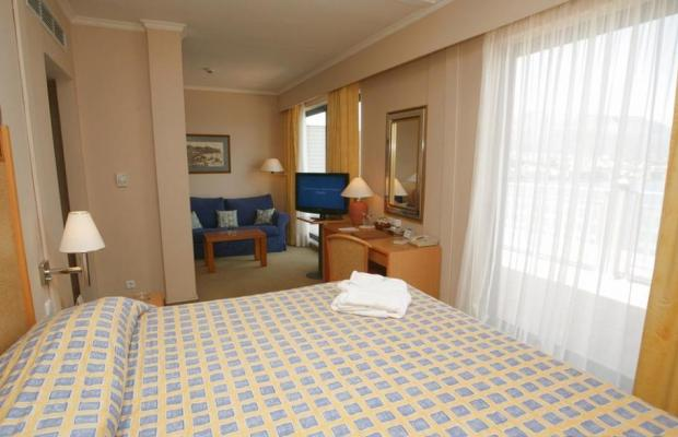 фото Chios Chandris Hotel изображение №22