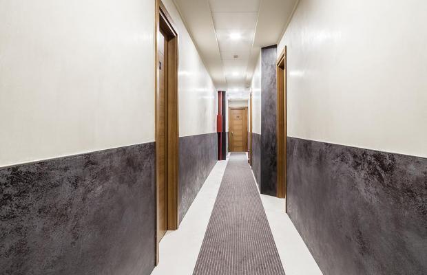 фотографии Hotel des Etrangers изображение №40