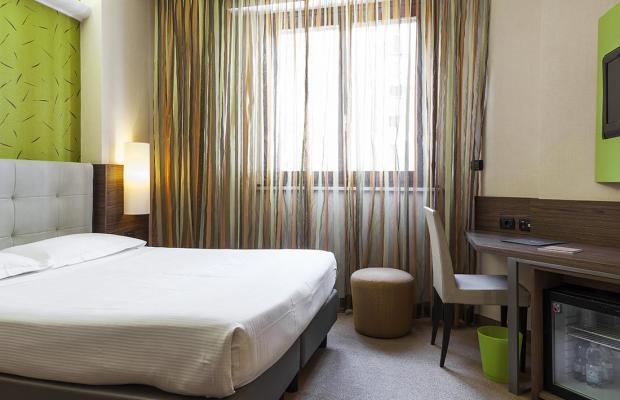 фото отеля Hotel des Etrangers изображение №29