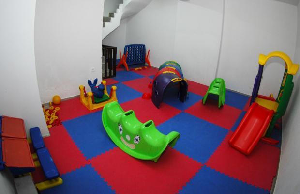 фото Pindos Palace изображение №18