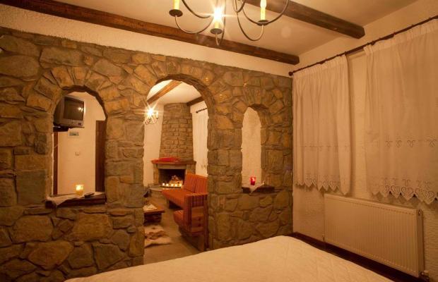фото отеля Pindos Palace изображение №9