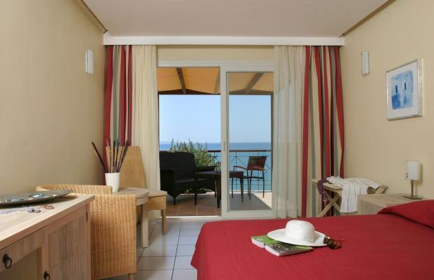 фотографии Erytha Hotel & Resort изображение №24
