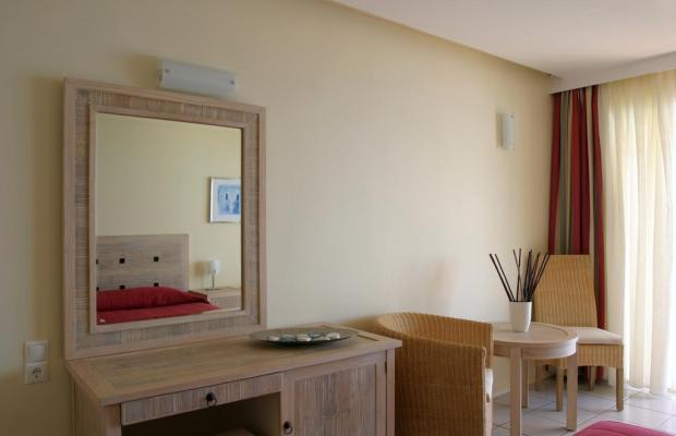 фотографии отеля Erytha Hotel & Resort изображение №23