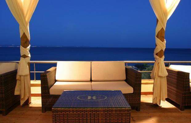 фото Erytha Hotel & Resort изображение №10
