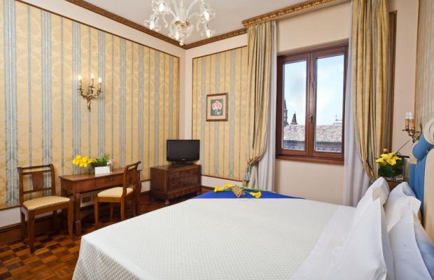 фото Due Torri (ex. Due Torri Hotel Baglioni) изображение №50