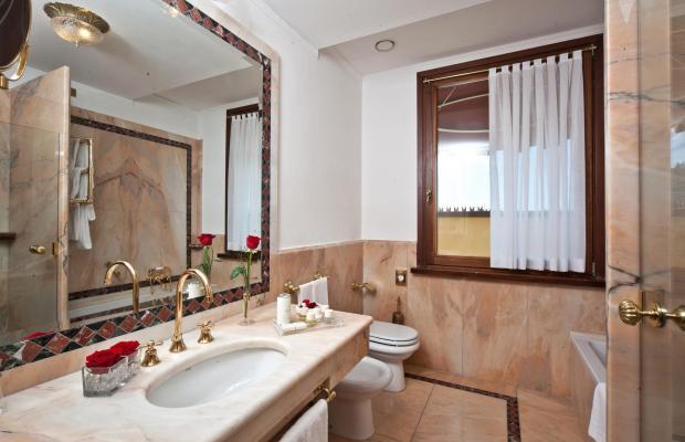 фото Due Torri (ex. Due Torri Hotel Baglioni) изображение №26