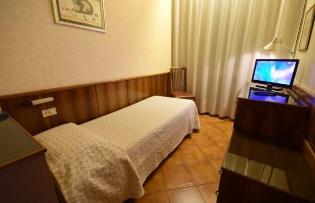 фотографии отеля Euromotel Croce Bianca изображение №35