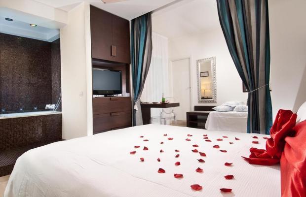 фотографии Hotel La Cappuccina изображение №8